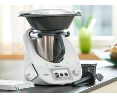 Thermomix 5