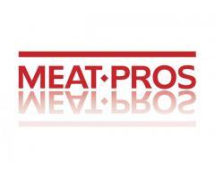 Pakowanie wyrobów mięsnych