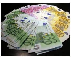Finansowanie pieniadze jednostkom