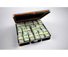 Finansowanie pieniądze dla osób fizycznych