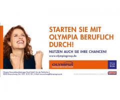 Poszukujemy pracowników z okolic Braunschweigu, Wolfsburga, Salzgitter i Peine