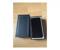 Sprzedam Apple iPhone 7 32gb kosztować 400 euro/Samsung Galaxy S8- 64GB...500 €