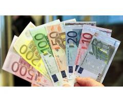 Oferta pożyczki poważne i szybko