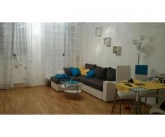 Mieszkanie do wynajęcia Wiedeń 64m2