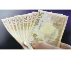 Pozyczki i finansowanie w dobrych stosunkach