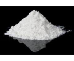 99.8% pure potassium cyanide powder and pills for sale