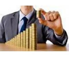 Finansowanie dla wszystkich twoich projektów