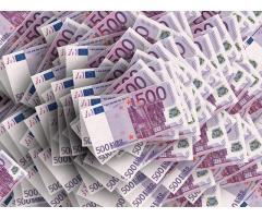 Pożyczka szybki i niezawodny